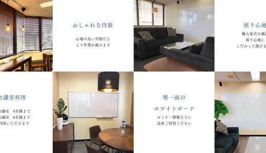 KASHA okinawa